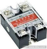 HHG1-0/032F-20单相固体继电器