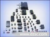 电源管理IC:DC/DC降压器/升压器,RT9261-27CX