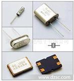 一级代理HC-49S晶振谐振器28.800MHz