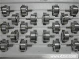 大量批发导电薄膜电位器/ 精密电位器 /多圈电位器