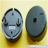 弹簧针三角针12V/5V压电无源蜂鸣器(点击图片 查阅目录)