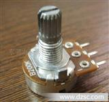 调音电位器 16电位器 148电位器 可调电位器 电位器 旋转电位器