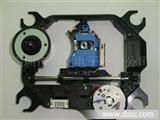 大量SONY全新原包装DVD激光头 KHS-313AAA激光头