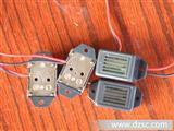 厂家专业生产批发共机械式蜂鸣器