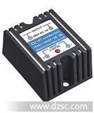 欣大HHG1系列5A双列印刷板式固体继电器