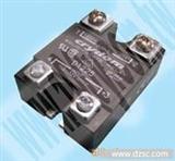Crydom固态继电器 D1225