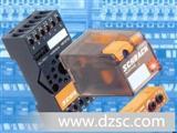 SCHRACK继电器MT326024,MT226024