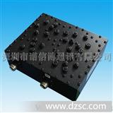 547-617MHz  射频滤波器生产商,RF Filter