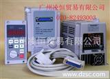 台湾爱德利变频器MS系列