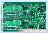 博敏鑫盛专业PCB电路板 集成电路板  快速PCB电路板  电路板