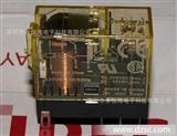 全新原装和泉继电器RJ2S-CL-A220 AC220V双组8A 银镍触点二开二闭