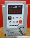 爱德利变频器 AS4 380V  1.5KW  2P马达调速器