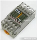 R6T-16P系列 R6T-16P-B 内置PA继电器型 6点 继电器模块