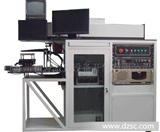 HEP-YR50DS系列激光调阻机