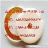 行业先锋 大量低价自激式压电陶瓷片 钢片蜂鸣片 铜片蜂鸣片
