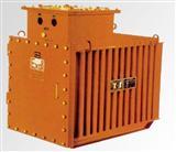 矿用防爆电机车充电机,ZBC-90/280矿用隔爆型可控硅充电器
