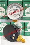长野计器NAGANO KEIKI普通形压力计AA.AC.AE.AG.AJ