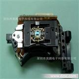 深圳厂家直销全新xbox360激光头SF-HD63