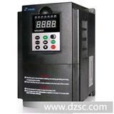 2800系列国产变频器 德瑞斯变频器4.0-7.5KW