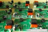 臭氧杀菌计时器PCBA 模组 线路板 臭氧发生器计时控制板 开发加工