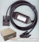 6ES7972-0AA01-0XA0,西门子代理商