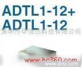 MINI-CIRCUITSADTL2-18+集成电路 变压器原装现货 微波器