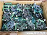 台达变频器VFD-M主板,CPU板