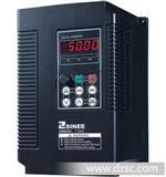 湖北总代理正弦变频器SINEE EM303A-200KW/220KW