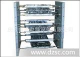 厂家直销RK51-112M-6/1H不锈钢电阻器RK51-132M1-6/1B电阻器