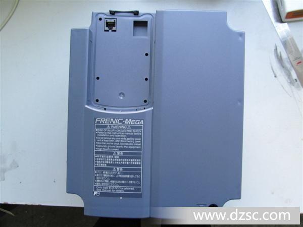 特价富士变频器frn7.5g1s-4c