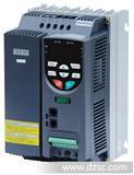 山宇SY8000-37G/75KW系列供水专用变频器