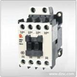 常熟开关厂CJD3-25.CJD3全系列电子式过载继电器
