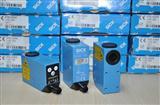 特价现货西克高端色标传感器KT8L-N3656