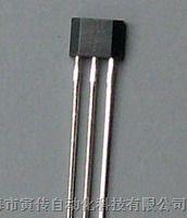 ss40a特价现货_专业代理霍尔传感器