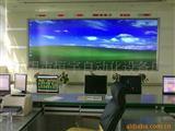 江苏江阴模拟屏大屏幕(图)