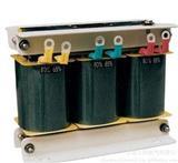 QZB自耦减压启动变压器