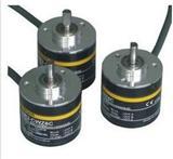 河南欧姆龙编码器 欧姆龙光电编码器一级代理销售