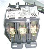 8910系列交流接触器_专业商