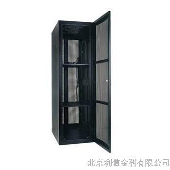 图腾u机柜_成都图腾机柜通讯设备有限公司商铺sctotenb