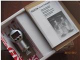 贺德克压力继电器EDS3446-3-0400-000原装正品现货