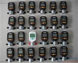 MF5712气体流量计,氧气流量计,空气流量计,MF5706流量计价格,流量计厂家