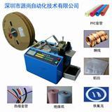PVC管裁切机直销 PVC管裁切机源尚十二年品牌
