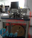 asm焊线机,编带机