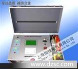 BZC全自动变比组别测试仪,首选怡珠