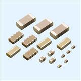 贴片电容0402、0603、0805、1206、1210、1808、1812、2010、2225、2512长期,支持批发和样品