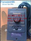 松下马达调速器DVUS990W1 松下控制器6-90W 松下调速器价格及报价