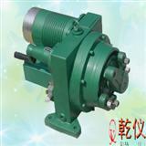 DKJ-310电动执行机构,DKJ-310CX,DKJ-3100,DKJ-310H