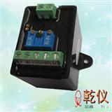 阀位变送器,三相四线制电动阀门位置变送器