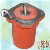 YBDF电动阀门电机,电动阀门防爆电动机,YBDF-WF-221-4三相异步防爆电机