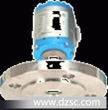 苏州DBS301型法兰式陶瓷液位变送器